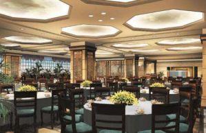 重庆饭店桌椅回收,饭店前台桌椅回收