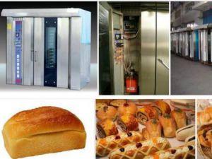 重庆面包房设备回收,面包店设备回收