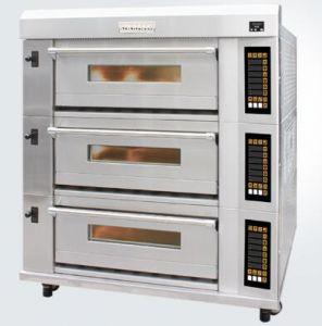 重庆烘焙设备回收,二手烘焙设备回收