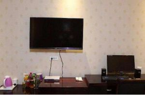 电视回收,大量回收宾馆、酒店家用电器:电视、空调、冰箱等