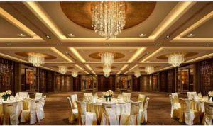 重庆酒店用品回收、酒店设备回收