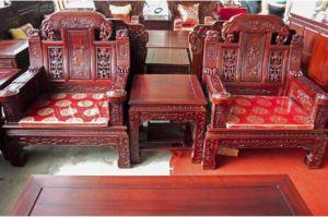 重庆红木家具回收