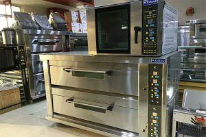 重庆蛋糕房设备回收,二手蛋糕房设备回收