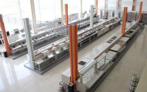 重庆西餐厅设备回收,二手西餐厅用品回收