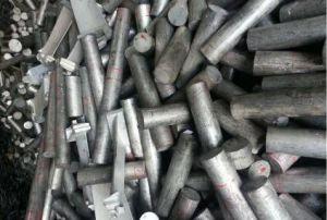重庆废金属回收,收购工厂旧设备、废旧金属