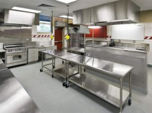 重庆饭店设备回收,厨房设备回收,重庆回收火锅店设备,学校食堂设备回收