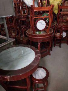 重庆家具回收 重庆红木家具回收 古典家具回收 老榆木家具回收