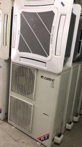 重庆空调回收, 重庆二手空调回收,天花机空调回收,品牌空调回收